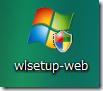 「Windows Live お勧めパック」のインストーラー