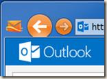 Hotmail でサインインしたのに Outlook.comで開いた